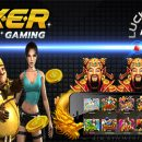 Mainkan Joker123 Game Slot Terbaik Versi Mobile Android